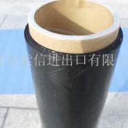 水泥化肥打包膜缠绕膜pe拉伸膜图片