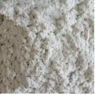 海泡石纤维海泡石粉图片
