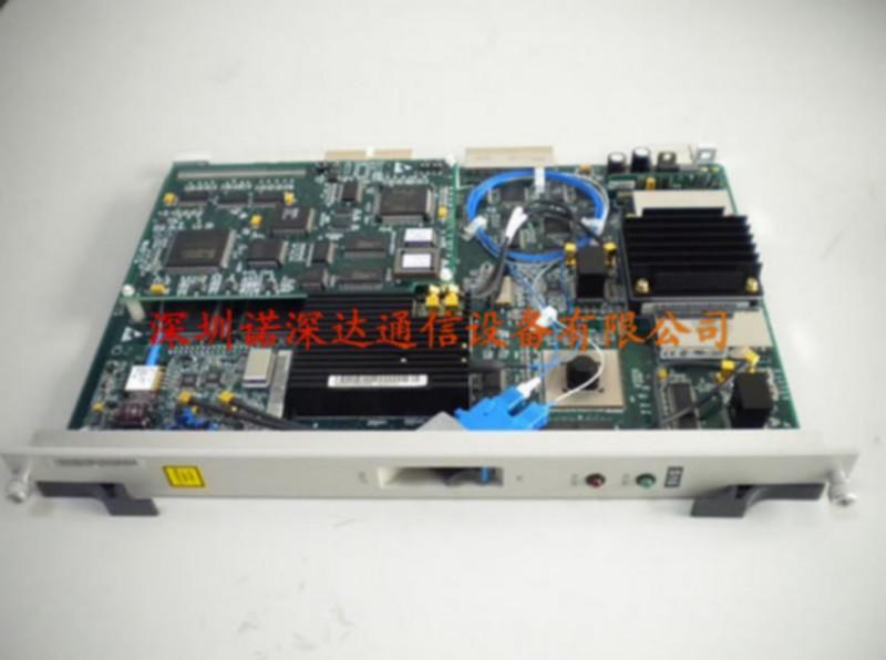 光接口板华为光接口板|STM-16光接口板|华为SDH端机 华为Optix2500+光接口板