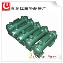 供应管式换热器/固定管板式管式换热器/重量轻