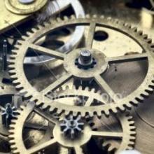 供应钟表行业ERP软件