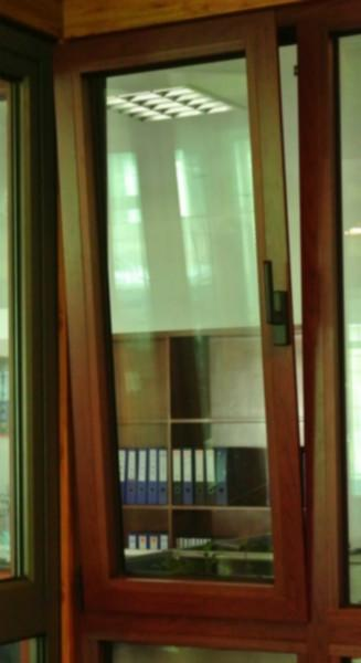 鸿泰HT68断桥系列内开上悬窗图片/鸿泰HT68断桥系列内开上悬窗样板图 (1)