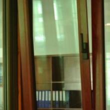 鸿泰HT68断桥系列内开上悬窗价格表