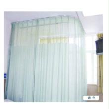 供应用于医用隔帘的安全防撞走廊扶手医用隔帘厂家直销