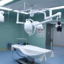 供应青岛医用手术室净化供应商,青岛医用手术室净化设备批发