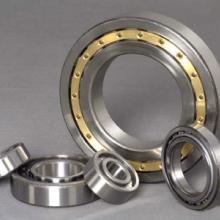 供应NU1084轴承_轴承NU1084_电动焊机轴承_瑞典进口轴承