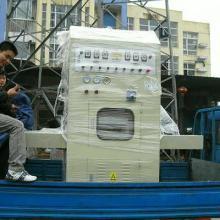 供应座垫套焊接机