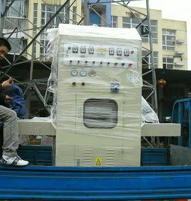 电暖宝热合机图片/电暖宝热合机样板图 (1)