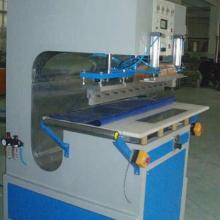 供应膜结构焊接机图片