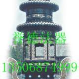 供应福州长方形香炉