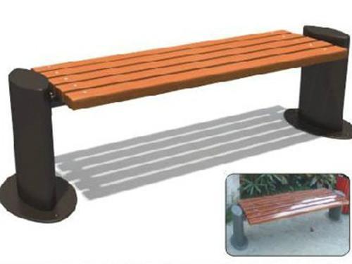 供应休闲椅子 健身器材 健身路径