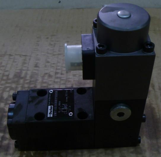 蕾丝供应商/生产供应木粒机设备,生产木粒的设啪啪圈设备发带图片
