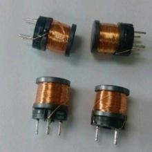 供应电感器,工字电感