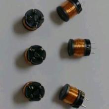 供应工字形电感器
