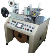 供应管装IC全自动测试编带包装机批发