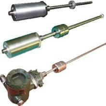 供应江苏常州轴承油箱型磁致伸缩液位变送器厂家热卖批发