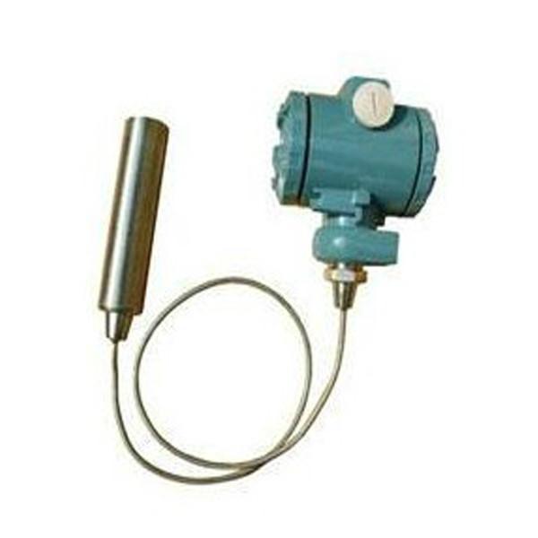 供应汉中空管液位变送器最专业供应商、液位变送器报价