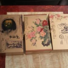 义乌、温州木制红酒盒彩色印图机30厘米厚度印刷一个起印无需制版批发