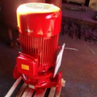 供应XBD3.0/45-100(125消防泵,立式单级消防泵,高压消防泵价格