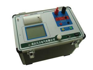 供应TLHG-D互感器综合测试仪