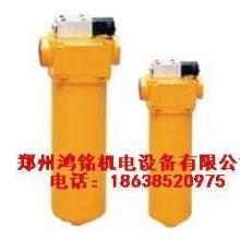 冷却器总成S135-080706-掘进机液压系统批发