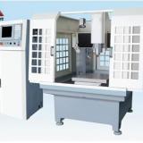 供应GX5060金属雕刻机