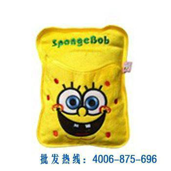 电暖宝热水袋图片/电暖宝热水袋样板图 (1)