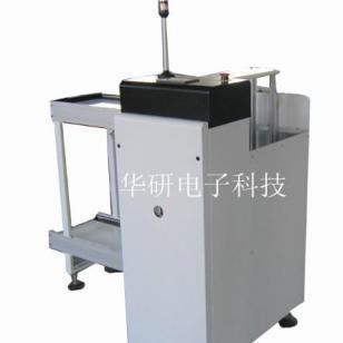 深圳SMT周边设备生产厂家图片
