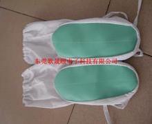 供应广东东莞软底鞋防静电软底鞋