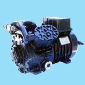 供应法国原装谷轮泰康AG5535制冷压缩机3HP 2.25KW