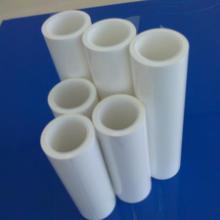 厂家直销粘尘滚筒 PE粘尘滚筒批发价格出售