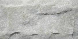 河北蘑菇石