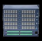 供应RGB/Audio音视频矩阵