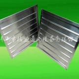 供应不锈钢风口厂家,不锈钢风口价格,不锈钢风口批发自垂百叶风口.