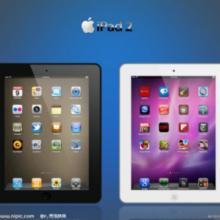 供应嘉定区苹果ipad系列维修苹果维修批发