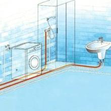 供应铝塑复合给水管