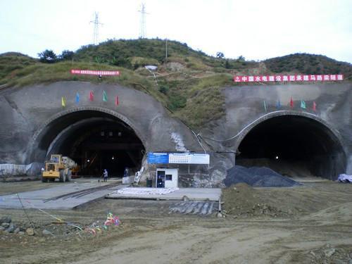 供应隧道施工检测首选深圳桥隧检测中心