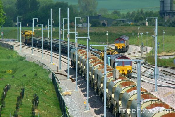 隧道断面检测,隧道检测,隧道施工,首选隧道检测项目机构中心