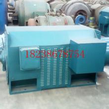 供应Z4-355-42/355KW/440V直流电机