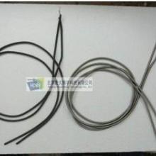 生产 厂家 马弗炉炉丝 高温电炉丝 镍铬丝 电热丝 电阻丝 批发图片