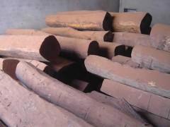 供应老挝花枝木(奥氏黄檀)