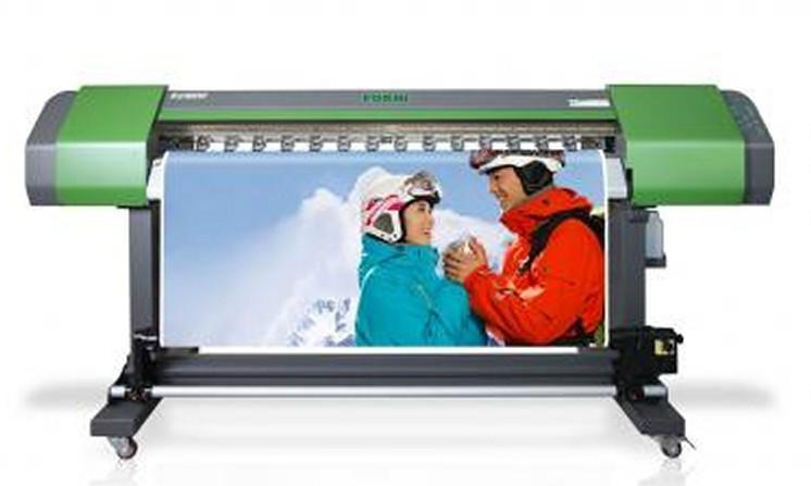 写真机 写真机供货商 供应富丽写真机fj