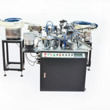 供应杭州最大的制笔机械厂/杭州制笔机械厂/制笔机械销售商批发