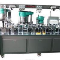 供应杭州义达圆珠笔自动组装机