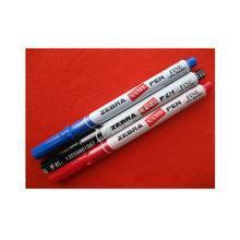 供应杭州义达供应水彩记号笔组装机