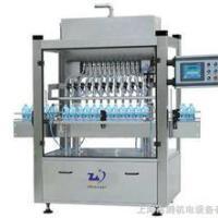 供应杭州制笔液体灌装机,杭州制笔液体灌装机厂家