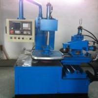 供应优质缩口机制笔机械,缩口机厂家