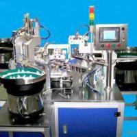 供应水彩笔组装机,上海水彩笔供应商