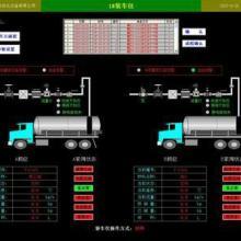 自动化设备改造_大连设备改造_自动化控制改造