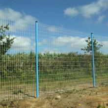 牧场网围栏批发,牧场网围栏报价,牧场网围栏厂家批发